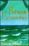 Between Extremities