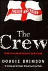 The Crew by Dougie Brimson