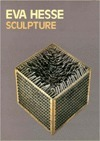 Eva Hesse Sculpture