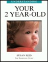 Understanding Your 2 Year Old