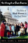 Strength of Black America