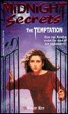 The Temptation (Midnight Secrets #1)