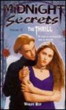 The Thrill (Midnight Secrets #2)