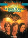 Truce at Bakura Sourcebook (Star Wars RPG)