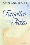 Forgotten Notes