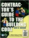 Contractor's Guide To The Building Code: Based On The 1997 Uniform Building Code (5th Ed)