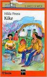 Kike = Kiki