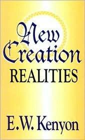 New Creation Realities: (ePUB)