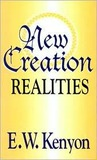 New Creation Realities: