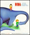 Dino, the Star Keeper (Magic Mountain Fables)