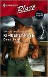 Kimberly raye dead end dating series 7