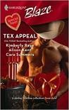Tex Appeal
