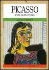 Picasso (Art for Children) (Art for Children