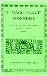 comoediae-volume-i-amphitruo-asinaria-aulularia-bacchides-captivi-casina-cistellaria-curculio-epidicus-menaechmi-mercator