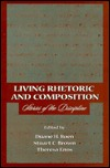 living-rhetoric-and-composition-stories-of-the-discipline