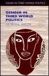 Gender in Third World Politics