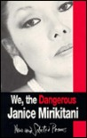 We the Dangerous: Selected Poems