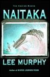 Naitaka (Kodiak Books)