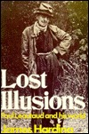 Lost Illusions: Paul Leautaud and His World