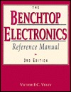The Benchtop Electronics Reference Manual