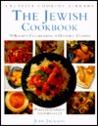 The Jewish Cookbook: 70 Recipes Celebrating an Historic Cuisine
