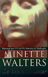 De beeldhouwster by Minette Walters