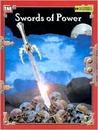 Swords of Power (d20 System) (D20)