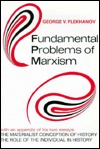 Fundamental Problems of Marxism