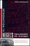 Introduction to Hegel's Philosophy of History