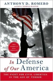 in-defense-of-our-america-the-fight-for-civil-liberties-in-the-age-of-terror