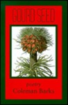 Gourd Seed: Poetry