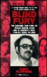 Blind Fury: The Shocking True Story of Eugene Stano