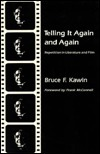 Telling It Again and Again: Repetition in Literature and Film