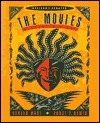 The Movies: A Short History, Revised Edition