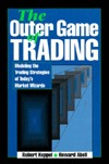Outer Game of Trading: Modeling the Trading Strategies of Today's Market Wizards