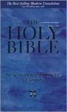 Holy Bible: NIV