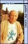 The Arts: Pablo Picasso