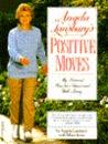 Angela Lansbury's Postive Moves