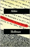Square Dancing in the Ice Age by Abbie Hoffman