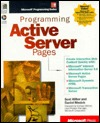 programming-active-server-pages