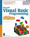 Visual Basic Programming for the Absolute Beginner (Absolute Beginners)
