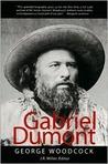 Gabriel Dumont