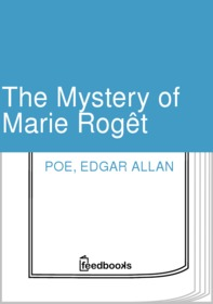 https://www.goodreads.com/book/show/3336798-the-mystery-of-marie-rog-t