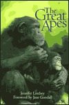 The Great Apes