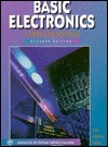 Basic Electronics: A Text Lab Manual
