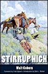 Stirrup High