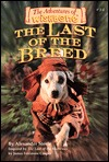 The Last of the Breed by Alexander Steele
