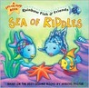Sea of Riddles