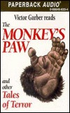 The Monkey's Paw and other Tales of Terror