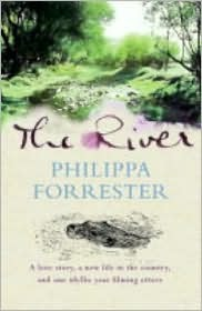 The River A Love Story A New Life In The Country And